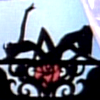 ladysmutmonger: (Akio/Touga!)