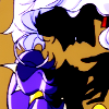 villainsownall: (Akio/Anthy)