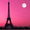 "avecmoi: <user=""clover""> (Paris)"