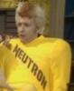 mr_neutron: Mr. Neutron (pic#513044) (Default)