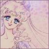 playnicelychildren: (Princess Serena)