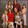 playnicelychildren: (The Camden Family)