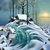 sealena: (winter)