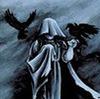 loquacious_raven: (Morrigan's Blood)