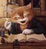 yurakolotov: (reading)