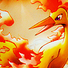 viridianwings: (Moltres)