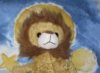 lion_casserole: (Lion Casserole)