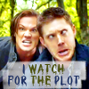 kj_svala: (SPN I watch for the plot)