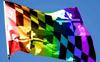 dawn_felagund: (maryland lgbt flag)