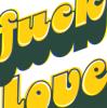 avia: (fuck love)