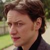 balancingminds: (skeptical eyebrows)