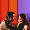 rosenkavaliers: Natalie Wood and Richard Beymer in West Side Story (Somewhere)