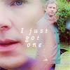 ninasdreams: (John/Sherlock)