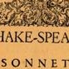 sonnets: (sonnet)