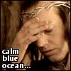 neotoma: Elrond (cool blue ocean) (Elrond (cool blue ocean))