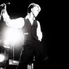 rosenkavaliers: (David Bowie)