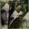 save_us_alice: (broken alice, feeling rather shattered)