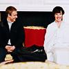 rosenkavaliers: Sherlock: A Scandal in Belgravia (Buckingham)