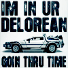 dee_lorean81: (delorean dee, I AM your delorean)