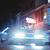 dee_lorean81: (back to the future)