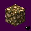 smother_me666: (Nebris <3)