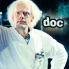 8docs_n_1victor: (NonTrilogy Doc)