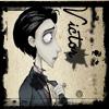 8docs_n_1victor: (Tie-Twister Victor)