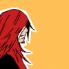 ioudas: (annoyed)