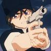 death_scythe: (Gun)