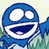 bluerthanyou: (Heya bucko!)