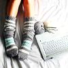 socksonfeets: (Default)