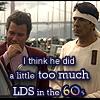 lizziec: (LDS - LDS Kirk)