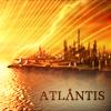 lizziec: (Stargate Atlantis)