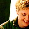 lizziec: (Stargate SG1 Sam Carter)