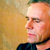 lizziec: (Stargate SG1 Jack O'Neill (two l's ;)))