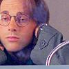 lizziec: (Stargate SG1 Daniel Jackson)