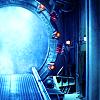 lizziec: (Stargate SG1 Stargate)