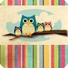 lizziec: (owl)