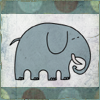lizziec: (cartoon elephant)