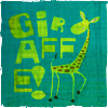 lizziec: (cartoon giraffe #1)