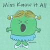 lizziec: (MrMen Little Miss Know-it-All)