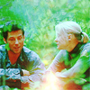 lizziec: (BSG - Apollo & Starbuck (Home))