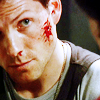 lizziec: (BSG - Apollo injured)