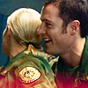 lizziec: (BSG - Starbuck and Helo)