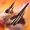 lizziec: (BSG - Apollo & Starbuck (Nebula vipers))