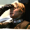 lizziec: (BSG - Starbuck frustrated (mini))
