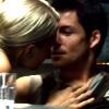 lizziec: (BSG - Apollo & Starbuck kiss (Scar))