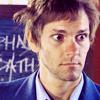 lizziec: (Horrible Histories Pilot wide eyes)