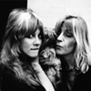 renaissanced: (stevie and christine)