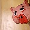saintgilbert: (pig)